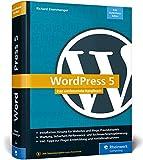 WordPress 5: Das umfassende Handbuch....