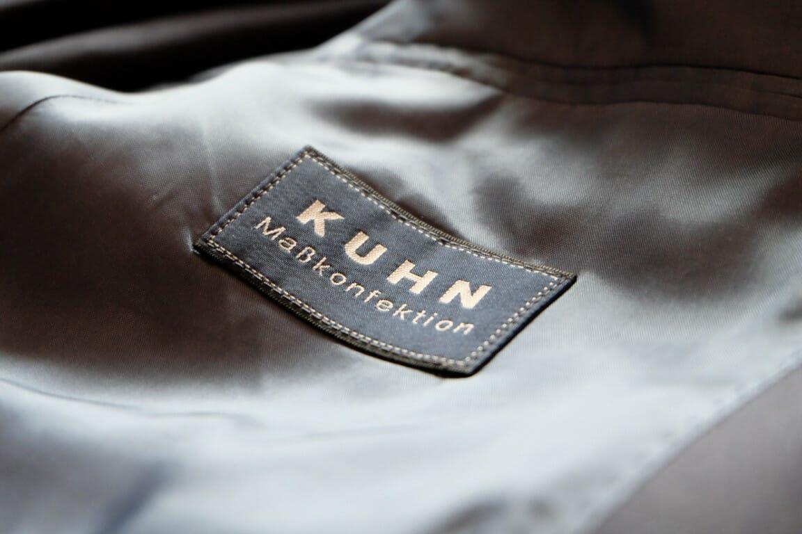 Kuhn-Maßkonfektion